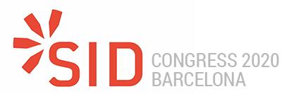 SID Congress 2019 | Barcelona
